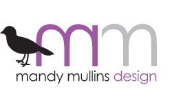 Mandy Mullins Design