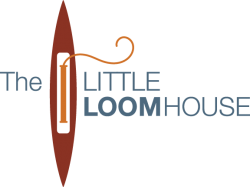 Little Loomhouse