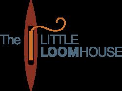 Little Loomhouse