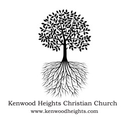 Kenwood Heights Christian Church